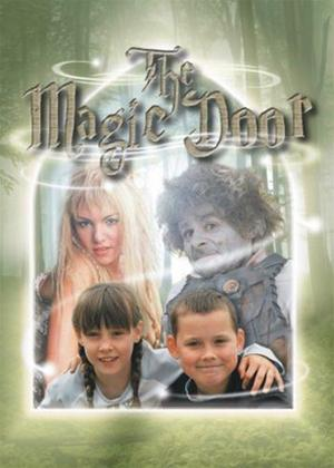 Rent Magic Door Online DVD Rental
