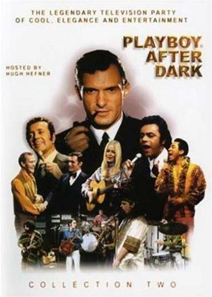 Rent Playboy After Dark 2 Online DVD Rental