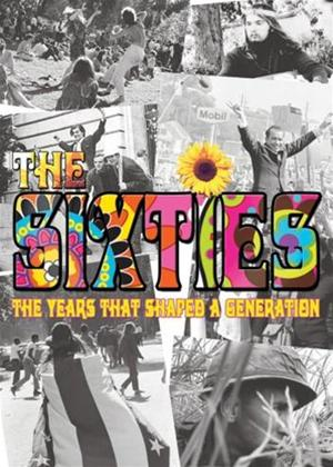 Rent Sixties Online DVD Rental