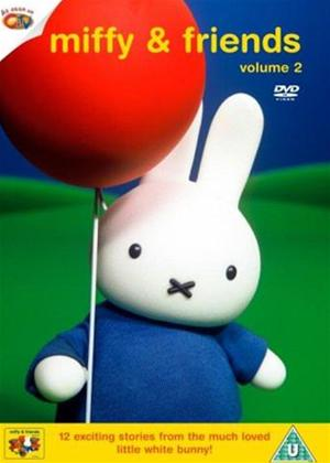 Rent Miffy: Vol.2 Online DVD Rental