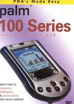 Rent Palm 100 Series Online DVD Rental