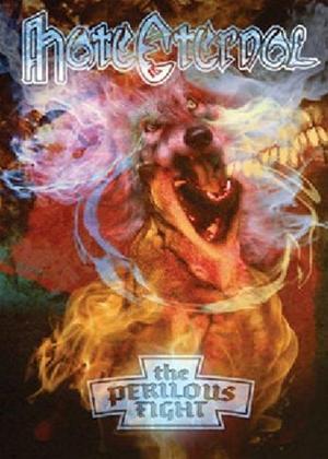 Rent Hate Eternal: Perilous Flight Online DVD & Blu-ray Rental