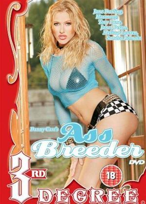 Rent Ass Breeder Online DVD Rental