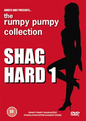 Rent Shag Hard 1 Online DVD Rental