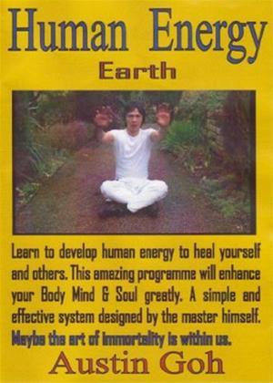 Rent Human Energy Online DVD Rental