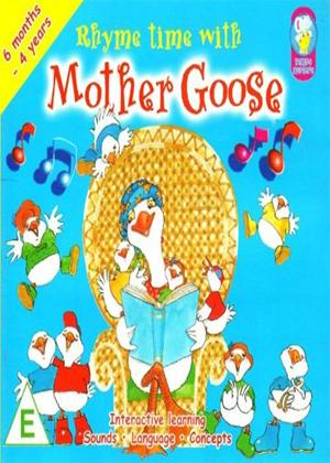 Rent Mother Goose Carry Case Online DVD & Blu-ray Rental