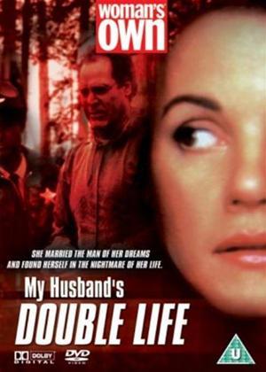 Rent My Husband's Double Life Online DVD Rental