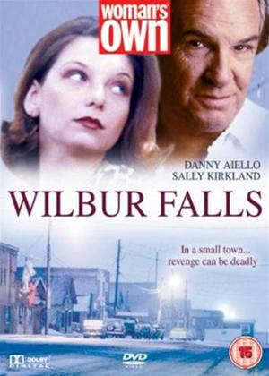 Rent Wilbur Falls Online DVD Rental