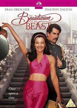 Rent Beautician and the Beast Online DVD Rental