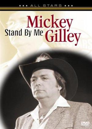 Rent Mickey Gilley: Stand by Me Online DVD Rental