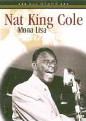 Rent Nat King Cole: Mona Lisa Online DVD Rental