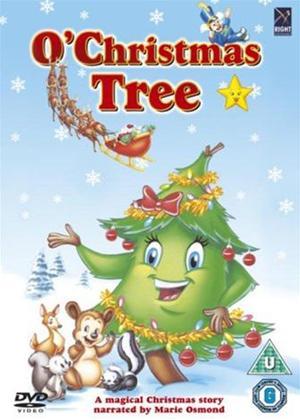 Rent O Christmas Tree Online DVD Rental