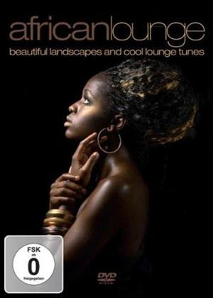 Rent African Lounge Online DVD & Blu-ray Rental