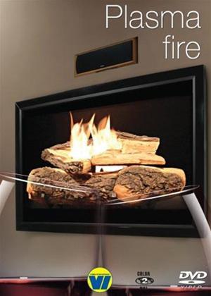 Rent Open Fire for Plasma Screens Online DVD Rental