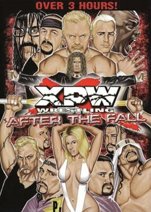 Rent XPW: After the Fall Online DVD & Blu-ray Rental