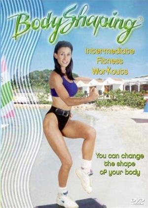 Rent Body Shaping 2: Intermediate Online DVD & Blu-ray Rental