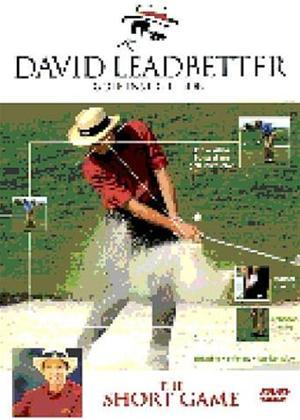 Rent David Leadbetter: Short Game Online DVD & Blu-ray Rental