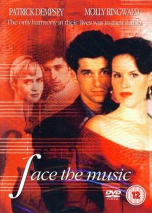 Rent Face the Music Online DVD & Blu-ray Rental