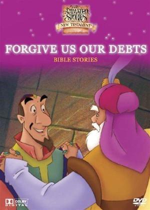 Rent Forgive Us Our Debts Online DVD & Blu-ray Rental