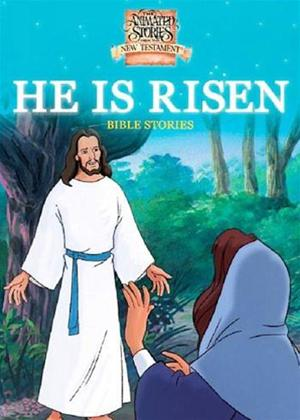 Rent He Is Risen Online DVD Rental