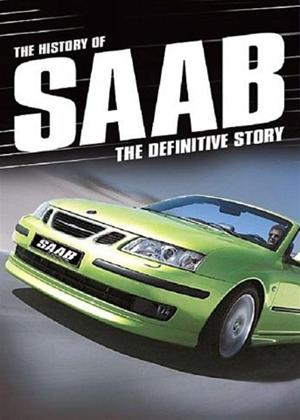 Rent History of Saab Online DVD & Blu-ray Rental
