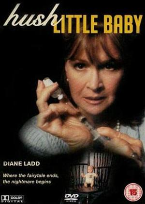 Rent Hush Little Baby Online DVD Rental