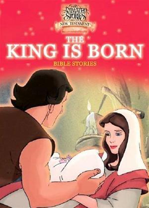 Rent King Is Born Online DVD Rental