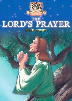 Rent Lord's Prayer Online DVD Rental