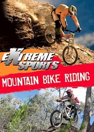 Rent Mountain Bike Riding: Vol.1 Online DVD & Blu-ray Rental