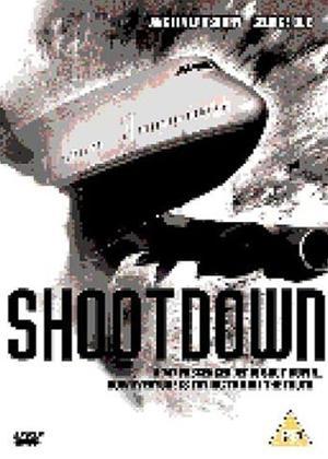 Rent Shootdown Online DVD Rental