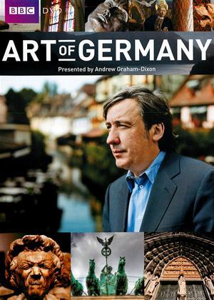 The Art of Germany Online DVD Rental