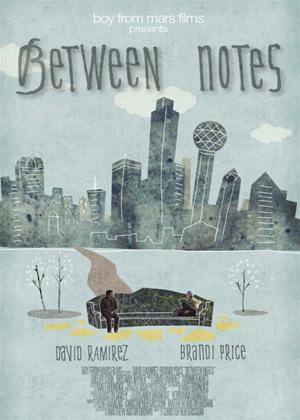 Rent Between Notes Online DVD Rental