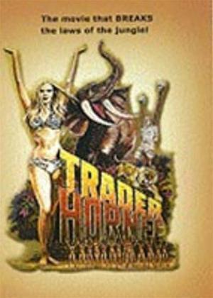 Rent Trader Hornee Online DVD Rental