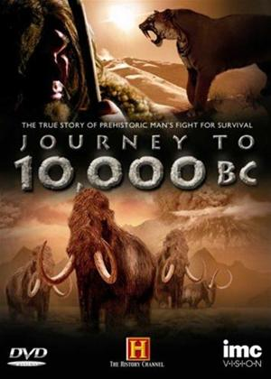 Rent Road to 10000 bc Online DVD & Blu-ray Rental