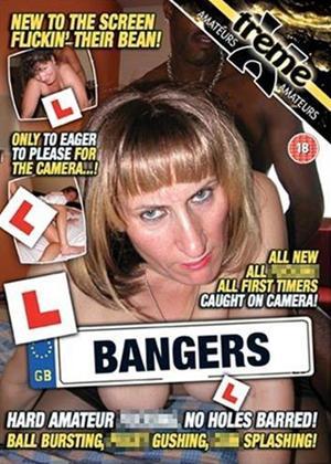 Rent Xtreme Amateurs: L Bangers Online DVD Rental