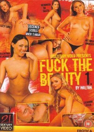 Rent F**k the Beauty Online DVD Rental