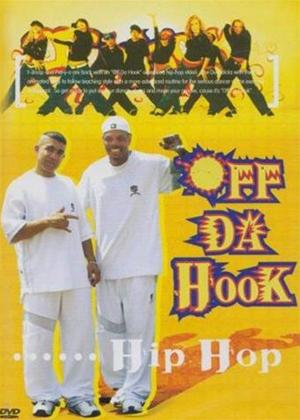 Rent Hip Hop Off Da Hook Online DVD Rental