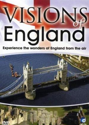 Rent Visions of England Online DVD Rental
