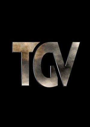 Rent Throbbing Gristle: TGV Online DVD Rental