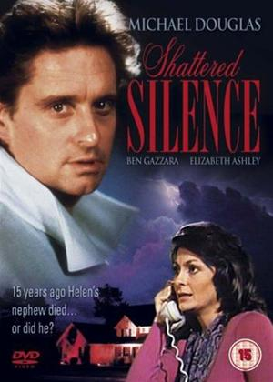 Rent Shattered Silence Online DVD Rental