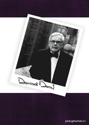Rent Dominick Dunne: After the Party Online DVD & Blu-ray Rental