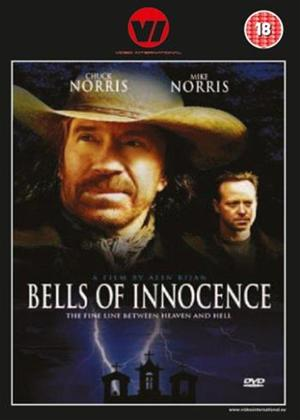 Rent Bells of Innosence Online DVD Rental