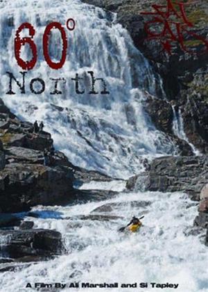 Rent 60 Degrees North Online DVD Rental