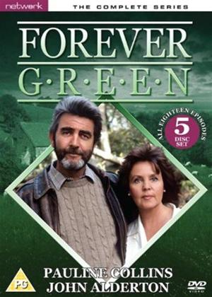 Rent Forever Green: Series 1 Online DVD Rental