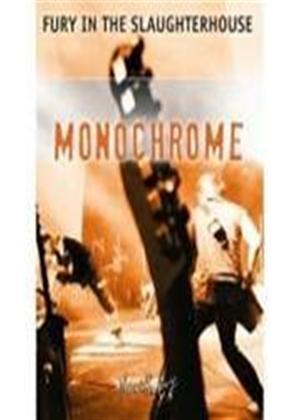 Rent Fury in the Slaughterhouse: Monochrome Online DVD Rental