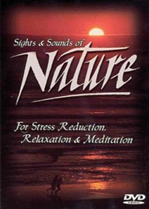 Rent Sights and Sounds of Nature Online DVD Rental