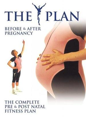 Rent The Y Plan: Before and After Pregnancy Online DVD & Blu-ray Rental
