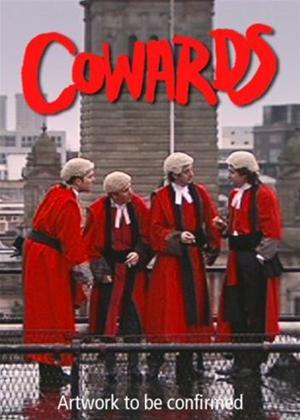 Rent Cowards Online DVD & Blu-ray Rental