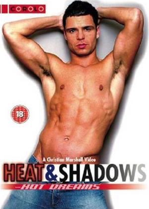 Rent Heat and Shadows: Hot Dreams Online DVD Rental