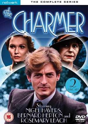 Rent The Charmer: Series Online DVD Rental